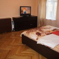 Гостиница на Бронницкой в Санкт-Петербурге отзывы, цены и фото номеров - забронировать гостиницу на Бронницкой онлайн Санкт-Петербург комната для гостей фото 6