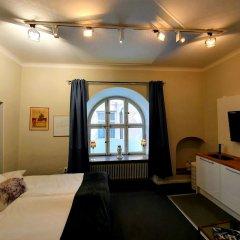 Отель Hotell Skeppsbron комната для гостей фото 2