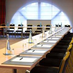 Отель Martins Brussels EU Бельгия, Брюссель - 2 отзыва об отеле, цены и фото номеров - забронировать отель Martins Brussels EU онлайн помещение для мероприятий фото 2