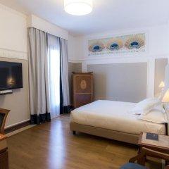 Patria Palace Hotel Lecce Лечче удобства в номере