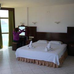 Yuvam Hotel Marmaris комната для гостей фото 4