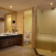 Отель Fraser Suites Hanoi ванная