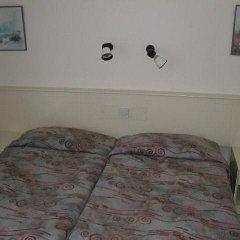 Mandali Hotel Apartments комната для гостей фото 6