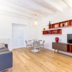 Отель Casa dei Mori комната для гостей фото 3