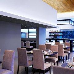 The Gateway Hotel Airport Garden Colombo гостиничный бар