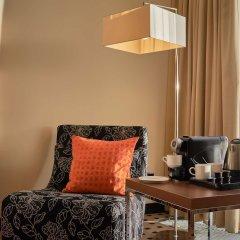 Отель Radisson Blu Калининград фото 4