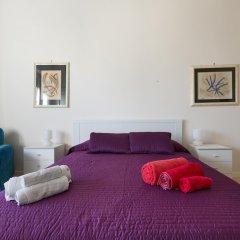 Отель Tina's House Италия, Лечче - отзывы, цены и фото номеров - забронировать отель Tina's House онлайн фото 10