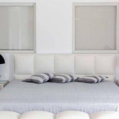 Отель Celestia Grand Греция, Остров Санторини - отзывы, цены и фото номеров - забронировать отель Celestia Grand онлайн комната для гостей фото 4
