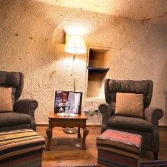 Cappadocia Estates Hotel Турция, Мустафапаша - отзывы, цены и фото номеров - забронировать отель Cappadocia Estates Hotel онлайн фото 11