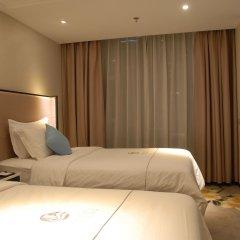 Yingshang Fanghao Hotel комната для гостей фото 4