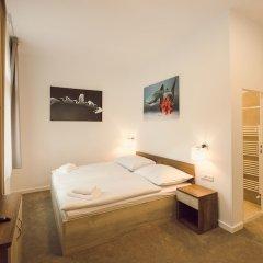 Отель King's Residence Чехия, Прага - отзывы, цены и фото номеров - забронировать отель King's Residence онлайн детские мероприятия фото 2