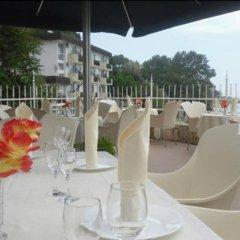 Отель Oasis Балчик помещение для мероприятий