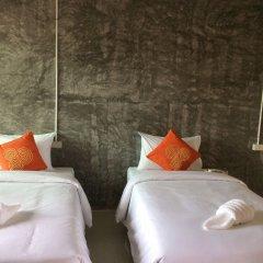 Отель Srisuksant Urban Таиланд, Нуа-Клонг - отзывы, цены и фото номеров - забронировать отель Srisuksant Urban онлайн спа