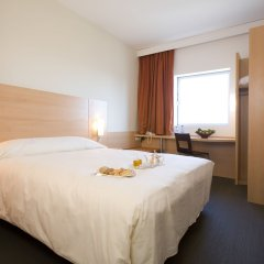 Отель ibis Casablanca City Center комната для гостей фото 5