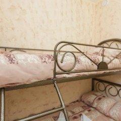 Мини-Отель Винтерфелл на Смоленской Стандартный номер с разными типами кроватей