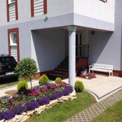 Отель Villa 33 Blisko Plaży Польша, Сопот - отзывы, цены и фото номеров - забронировать отель Villa 33 Blisko Plaży онлайн фото 4