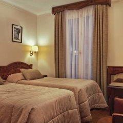 Hotel Minerve комната для гостей фото 7