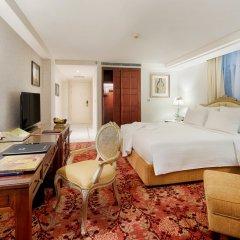 Apricot Hotel комната для гостей фото 3
