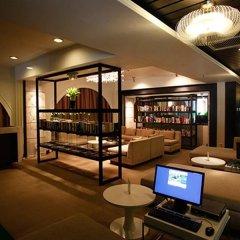 Отель Graceland Resort And Spa Пхукет интерьер отеля фото 3