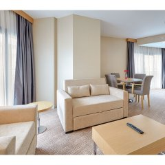 Kordon Hotel Cankaya комната для гостей фото 3