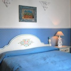 Отель B&B Diana Италия, Сиракуза - отзывы, цены и фото номеров - забронировать отель B&B Diana онлайн детские мероприятия
