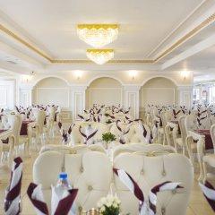Modern Saraylar Турция, Аланья - отзывы, цены и фото номеров - забронировать отель Modern Saraylar - All Inclusive онлайн помещение для мероприятий