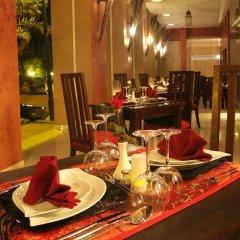 Отель Imperial Plaza Hotel Марокко, Марракеш - 2 отзыва об отеле, цены и фото номеров - забронировать отель Imperial Plaza Hotel онлайн фото 2