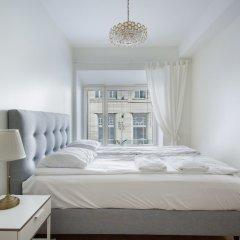 Отель Wehost Kasarmikatu 28 Финляндия, Хельсинки - отзывы, цены и фото номеров - забронировать отель Wehost Kasarmikatu 28 онлайн фото 4