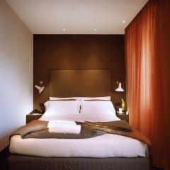 Hotel Alpi комната для гостей фото 16