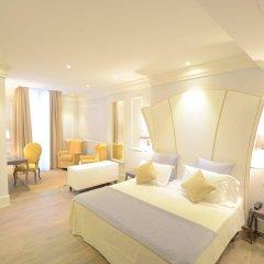 Отель Campo Marzio Италия, Виченца - отзывы, цены и фото номеров - забронировать отель Campo Marzio онлайн комната для гостей фото 2