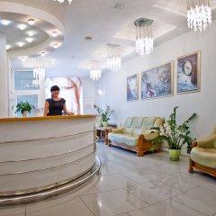 Гостиница Complex Mir в Белгороде 6 отзывов об отеле, цены и фото номеров - забронировать гостиницу Complex Mir онлайн Белгород спа
