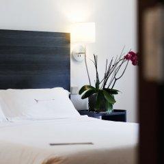 Отель Río Bidasoa Испания, Фуэнтеррабиа - отзывы, цены и фото номеров - забронировать отель Río Bidasoa онлайн фото 2