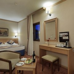 Alba Resort Hotel - All Inclusive удобства в номере