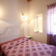 Отель Conero Ranch Италия, Порто Реканати - отзывы, цены и фото номеров - забронировать отель Conero Ranch онлайн комната для гостей фото 2