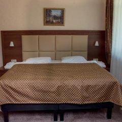 Гостиница Энергетик (Архыз) комната для гостей фото 2