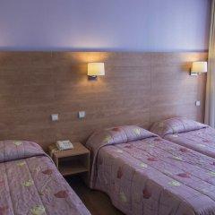 Palma Hotel комната для гостей фото 5