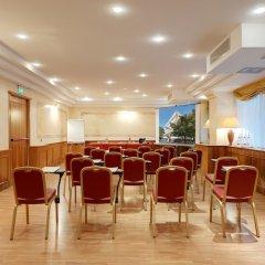 Отель Ambienthotels Peru Италия, Римини - 2 отзыва об отеле, цены и фото номеров - забронировать отель Ambienthotels Peru онлайн помещение для мероприятий