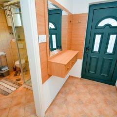 Апартаменты Apartments Andrija ванная фото 2