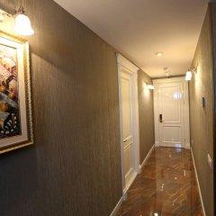 Отель Бутик-отель Old Street Азербайджан, Баку - 3 отзыва об отеле, цены и фото номеров - забронировать отель Бутик-отель Old Street онлайн интерьер отеля