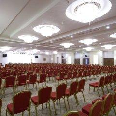 Отель Safran Thermal Resort Афьон-Карахисар помещение для мероприятий фото 2