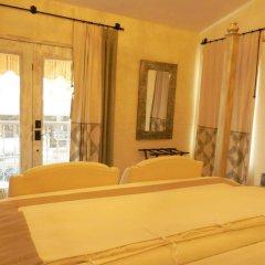 Отель The Suites by Villa Valentina комната для гостей фото 2