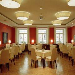 Отель Elefant Австрия, Зальцбург - отзывы, цены и фото номеров - забронировать отель Elefant онлайн помещение для мероприятий