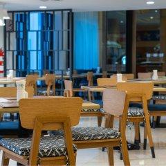Отель Jomtien Palm Beach Hotel And Resort Таиланд, Паттайя - 10 отзывов об отеле, цены и фото номеров - забронировать отель Jomtien Palm Beach Hotel And Resort онлайн фото 12