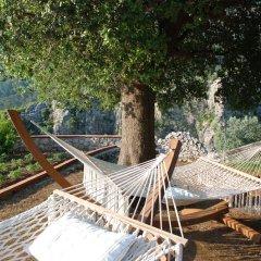 Отель Dionysos фото 7