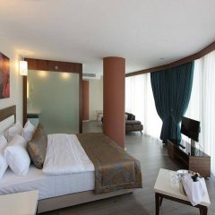 Forum Suite Hotel Турция, Мерсин - отзывы, цены и фото номеров - забронировать отель Forum Suite Hotel онлайн детские мероприятия