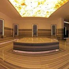 Q Spa Resort Турция, Сиде - отзывы, цены и фото номеров - забронировать отель Q Spa Resort онлайн фото 2