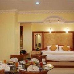 Отель Lords Plaza в номере