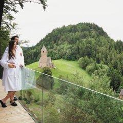Отель Miramonti Boutique Hotel Италия, Авеленго - отзывы, цены и фото номеров - забронировать отель Miramonti Boutique Hotel онлайн помещение для мероприятий фото 2