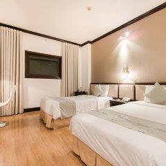 Annam Legend Hotel комната для гостей фото 2