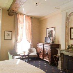 Отель Ter Brughe Бельгия, Брюгге - 5 отзывов об отеле, цены и фото номеров - забронировать отель Ter Brughe онлайн интерьер отеля фото 3